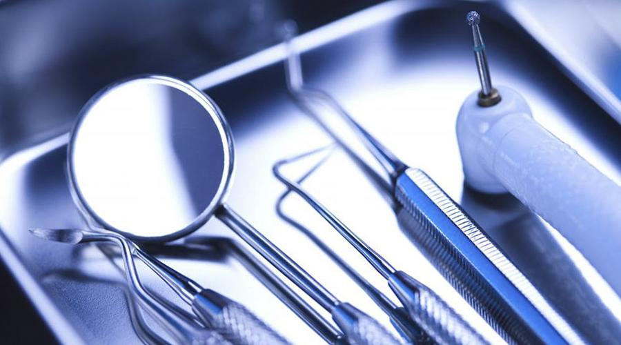 Направления лечебной деятельности